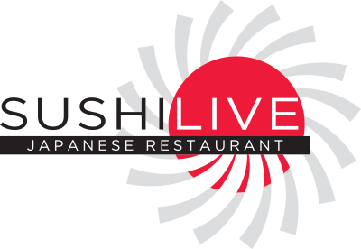 Sushilive Japanese Restaurant | Take away and Delivery